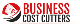 Business Cost Cutters